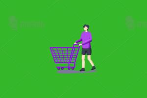 爱尚家-时尚购物平台